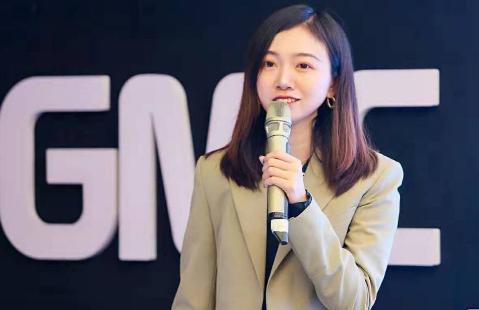 小米亮相GMIC大会 ,应用商店全球分发量累计突破2000亿