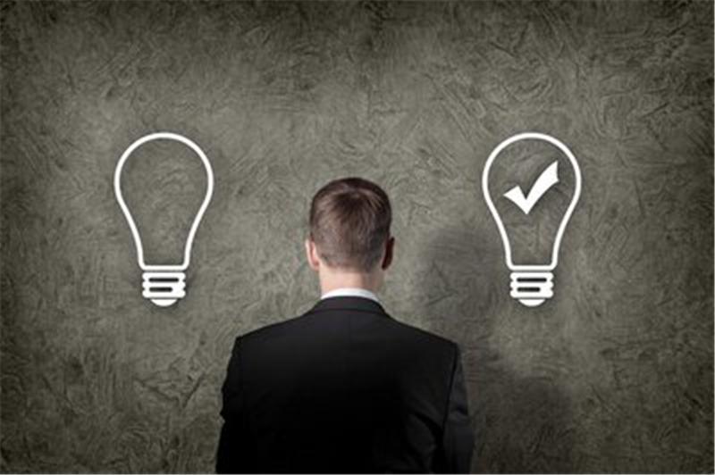 软文营销的成功与投放息息相关