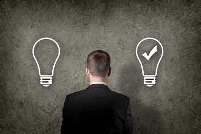 软文营销有没有效果,应不应该做?